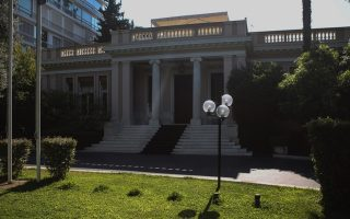 greek-gov-t-prioritizes-health-sector-police-hirings