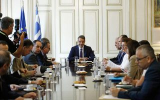 mitsotakis-highlights-six-priorities-in-migration