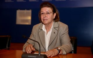 culture-minister-heralds-revamp-of-athens-sites