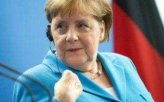 merkel-greek-pm-told-me-he-would-quickly-implement-reforms