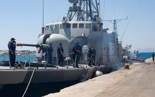 voters-taken-by-warship-to-kastellorizo