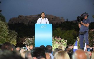 mitsotakis-says-nd-victory-important-for-europe-not-just-greece