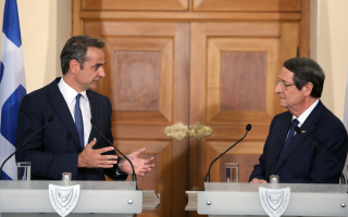 pm-says-cyprus-can-rely-on-support-of-athens-and-brussels