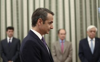 mitsotakis-expectations-and-the-need-for-unity