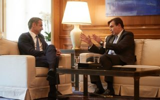 schinas-says-honored-to-be-nominated-for-european-commissioner