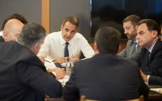 a-greek-economic-renaissance-could-benefit-the-broader-arab-world