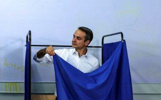 in-first-post-bailout-vote-greek-conservatives-tipped-to-unseat-tsipras