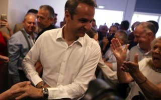 nd-projected-to-achieve-double-digit-win-over-syriza-according-to-final-exit-poll0