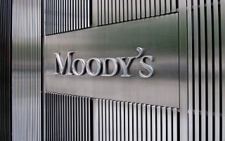 moody-s-calls-for-reform-implementation-to-boost-greek-growth0