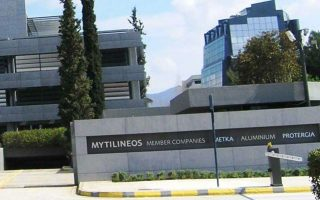 mytilineos-to-build-large-gas-fired-power-plant