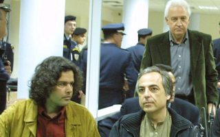 terrorists-can-seek-early-release-under-contentious-new-penal-code