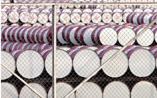 us-oil-becoming-more-attractive-in-europe