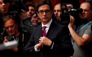 north-macedonia-expects-nato-membership-eu-talks-date-by-year-end