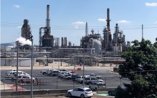 greek-shippers-sue-us-refiner-for-unpaid-bills