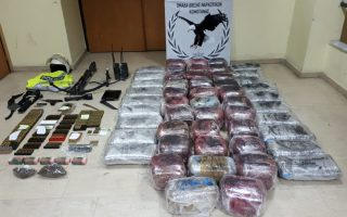drug-smuggling-suspects-seen-as-part-of-big-network