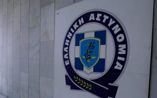 two-arrested-over-exarchia-brawl