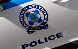 attica-police-dismantle-gang-behind-armed-robberies