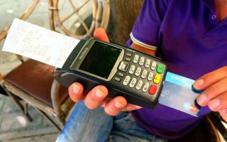 card-payment-turnover-growth-slows-down-in-year-to-end-june