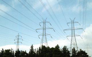 tender-for-crete-attica-power-linkup-equipment-halted