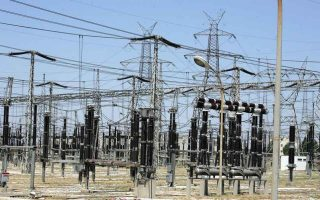 athens-power-cut-due-to-human-error