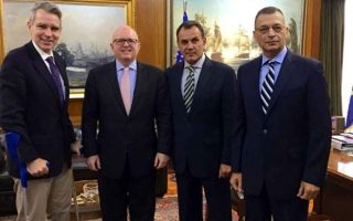 strategic-dialogue-with-united-states-to-resume-in-fall