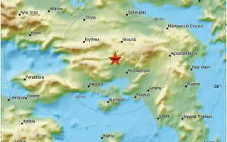 4-2-magnitude-earthquake-near-athens-is-aftershock-experts-say
