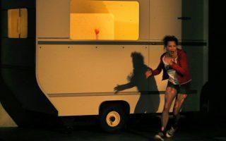 theatre-du-soleil-athens-july-13-15