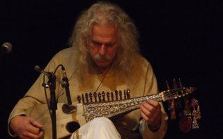 labyrinth-musical-workshop-crete-to-september-24