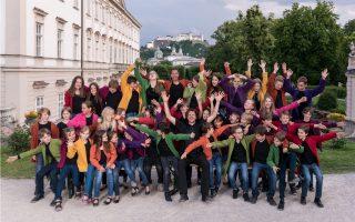 ceremony-of-harmony-athens-august-3