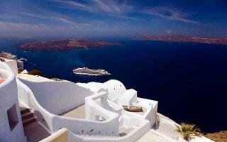 home-sales-on-greek-islands-jump