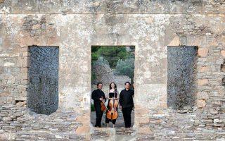 chamber-music-saronic-islands-july-31-amp-8211-august-4