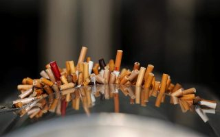 police-to-play-active-role-in-enforcing-smoking-ban