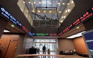 athex-stock-index-climbs-near-4-5-year-high