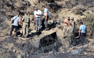 errant-missile-from-syria-israel-clash-lands-on-cyprus