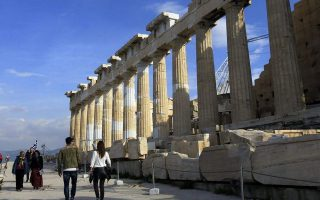 doctor-appointed-on-acropolis-hill-site