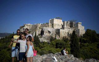 travel-agreement-between-greece-australia-goes-into-effect