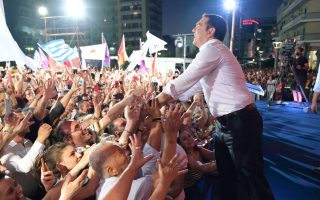 tsipras-eyeing-more-than-25-percent