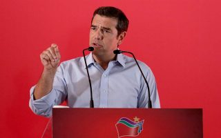 tsipras-says-election-result-will-determine-our-lives