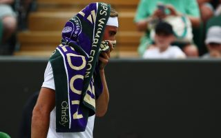 tsitsipas-crashes-out-of-wimbledon