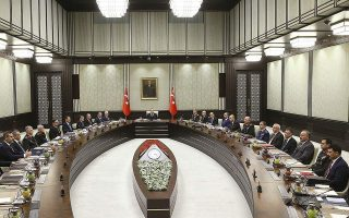 turkey-says-determined-to-protect-interests-in-east-med