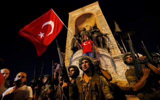 the-russian-assistance-to-turkey-during-the-attempted-coup