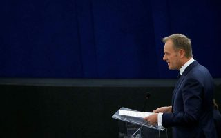 eu-chief-tries-to-sell-top-job-nominees-to-hostile-lawmakers