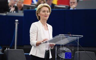 eu-executive-proposes-new-tools-to-help-safeguard-bloc-amp-8217-s-democracy