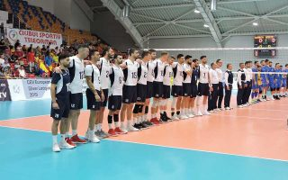 greece-ends-up-second-in-volleyball-amp-8217-s-silver-european-league
