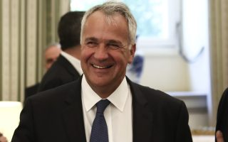 voridis-rejects-accusations-of-anti-semitism