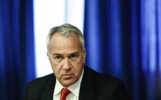 israeli-official-slams-voridis-appointment