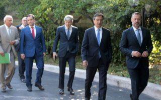 meeting-between-pm-billionaire-investor-watsa-amp-8216-extremely-cordial-amp-8217
