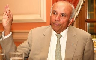 prem-watsa-greece-must-become-more-investment-friendly0