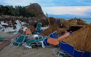 state-of-emergency-declared-in-halkidiki-after-freak-weather
