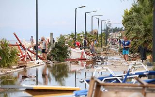 efforts-continue-to-assess-damage-from-halkidiki-storm